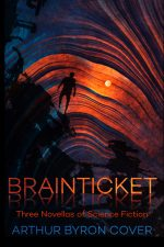 brainticket-three-novellas-of-science-fictio-1591407820-jpg