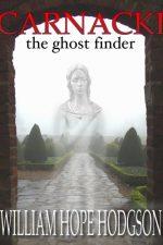 carnacki-ghost-finder-the-classic-of-superna-1386354121-jpg