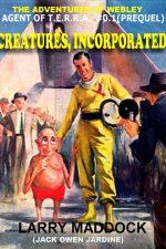 creatures-inc-the-adventures-of-webley-sy-1403400432-jpg