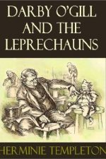 darby-ogill-and-the-leprechauns-by-herminie-1383239788-jpg