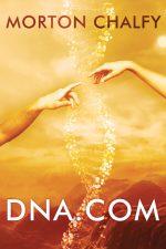 dna-com-a-novel-of-the-transhuman-by-morton-1591687084-jpg