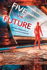 five-to-the-future-all-new-novelettes-of-tom-1591408536-jpg