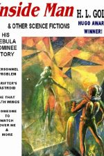 inside-man-other-science-fictions-by-h-l-1385089431-jpg