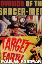 invasion-of-the-saucer-men-target-earth-dr-1447539504-jpg