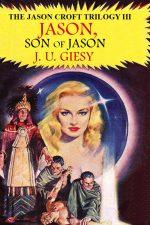 jason-son-of-jason-jason-croft-trilogy-3ae-1385085152-jpg