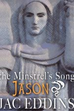 jason-the-minstrels-song-1-by-jac-eddins-1382890392-jpg