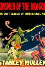 kinsmen-of-the-dragon-by-stanley-mullen-1384835131-jpg
