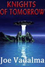knights-of-tomorrow-star-warriors-2-by-joe-1386727527-jpg