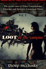 loot-of-the-vampire-by-thorp-mcclusky-1591812517-jpg