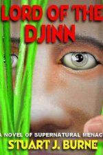 lord-of-the-djinn-david-duqayne-2-by-stuar-1387321039-jpg