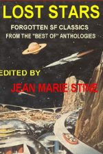 lost-stars-forgotten-sf-classics-from-the-1386013763-jpg