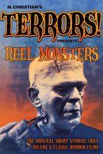 m-christians-terrors-presents-reel-monster-1436220032-jpg