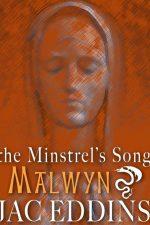 malwyn-the-minstrels-song-3-by-jac-eddin-1382924155-jpg