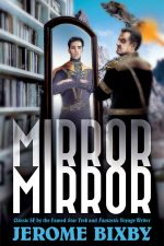 mirror-mirror-classic-sf-by-the-famed-star-1417549265-jpg