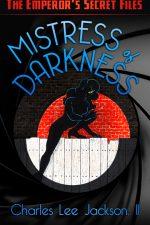 mistress-of-darkness-the-emperors-secret-f-1444064770-jpg
