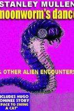 moonworms-dance-and-other-sf-classics-by-st-1384878940-jpg