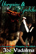 morgaine-and-gretchen-the-chronicles-of-morg-1386530873-jpg
