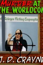 murder-at-the-worldcon-a-science-fictional-1391623977-jpg