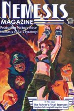 nemesis-magazine-3-victory-rose-in-the-furh-1381799273-jpg