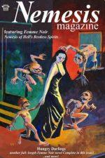 nemesis-magazine-4-femme-noir-in-hells-hu-1381800367-jpg