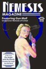 nemesis-magazine-5-gun-moll-in-angel-with-n-1382115594-jpg