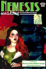 nemesis-magazine-6-rachel-rocket-in-march-o-1382115984-jpg