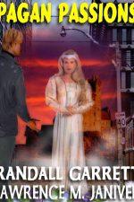 pagan-passions-the-lost-science-fantasy-clas-1388786477-jpg