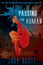 passing-for-human-the-benaroya-chronicles-b-1442274238-jpg