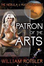 patron-of-the-arts-the-hugo-and-nebula-final-1423088014-jpg
