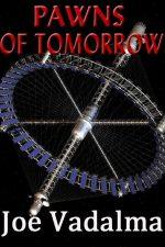 pawns-of-tomorrow-star-warriors-1-by-joe-v-1386727050-jpg