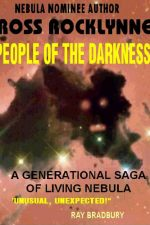 people-of-the-darkness-a-novel-of-living-neb-1391025091-jpg