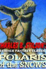 polaris-of-the-snows-the-classic-science-fan-1386194632-jpg