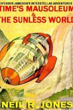 professor-jamesons-interstellar-adventures-1384379814-jpg