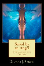 saved-by-an-angel-other-strange-and-true-ta-1387574199-jpg