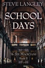 school-days-the-six-magicians-book-2-by-st-1591467881-jpg