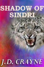 shadow-of-sindri-book-1-of-irdas-children-1396060671-jpg