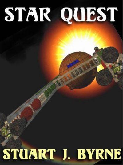 star-quest-an-epic-science-fiction-adventure-1384814053-jpg