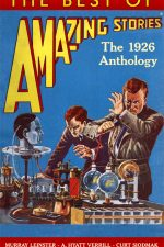 the-best-of-amazing-stories-the-1926-antholo-1407555726-jpg