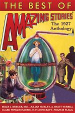 the-best-of-amazing-stories-the-1927-antholo-1590190005-jpg