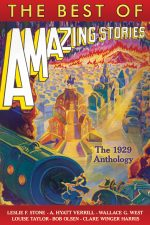 the-best-of-amazing-stories-the-1929-antholo-1590196178-jpg