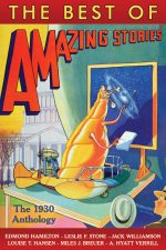 the-best-of-amazing-stories-the-1930-antholo-1590196821-jpg