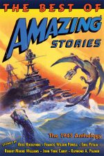 the-best-of-amazing-stories-the-1943-antholo-1590201663-jpg