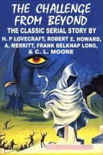 the-challenge-from-beyond-the-classic-horror-1386143844-jpg