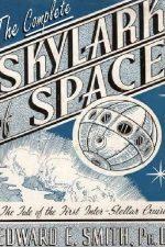 the-complete-skylark-of-space-by-e-e-doc-1388527252-jpg