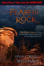 the-curse-of-fearful-rock-the-classic-battle-1591809720-jpg