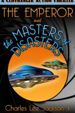 the-emperor-and-the-masters-of-disasters-the-1398360699-jpg