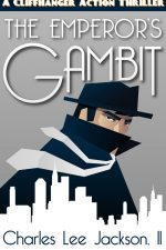 the-emperors-gambit-by-charles-lee-jackson-1382588370-jpg