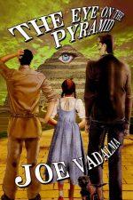 the-eye-on-the-pyramid-by-joe-vadalma-1391355852-jpg