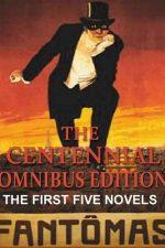 the-fantomas-centennial-omnibus-edition-by-pi-1384646874-jpg
