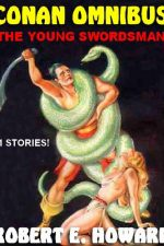 the-first-conan-omnibus-the-young-swordsman-1391142000-jpg